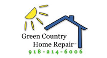 Green Country Home Repair