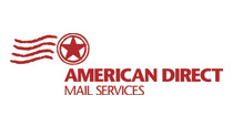 American Direct Mail Services