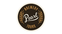 Brewery Pearl Tours